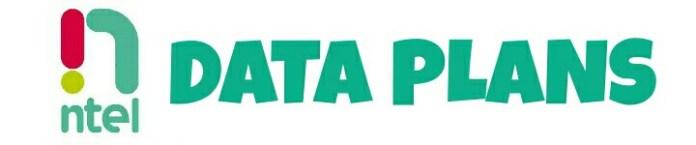 ntel-data-plans.jpg