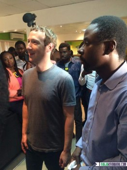 Pictures Of Mark Zuckerberg In Lagos6