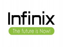 Infinix-SLOT Nigeria-SLOT Phones