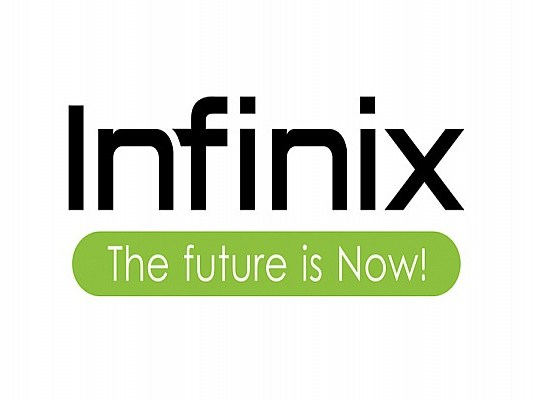 infinix official logo