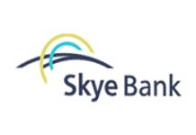 skye-bank.jpg