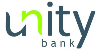 unity bank.jpg