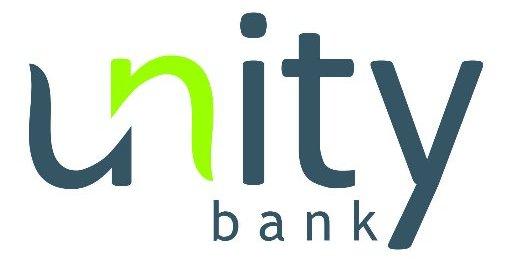 unity-bank.jpg