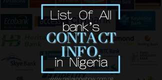 bank-contact-details-in-nigeria.jpg