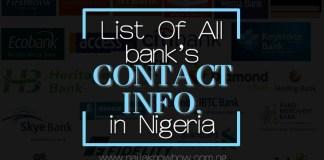 bank-contact-details-in-nigeria.jpg