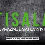 Etisalat Data Plans