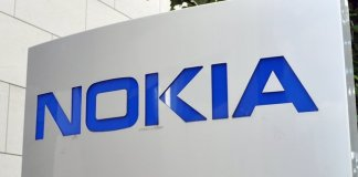 cheap nokia phones in nigeria