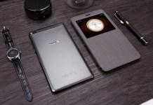 tecno-phonepad-3-specs-price-features.jpg
