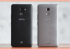 Infinix-Hot-5-Pro-Price-in-Nigeria