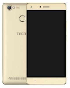 Tecno-W6-Lite-First-seen-image