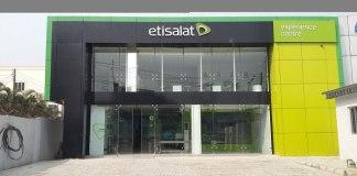 Etisalat-experience-center