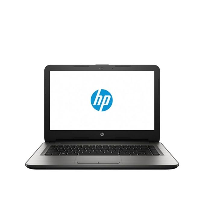 HP Notebook 14-am052nia/cheapest laptops