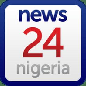 news24Nigeria app