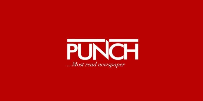 punch-newspaper-app