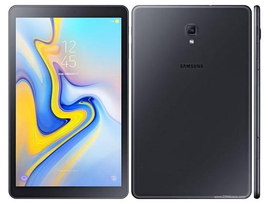 Samsung Galaxy A 10.5