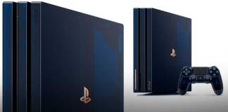 Sony PlayStation 5 (PS5)
