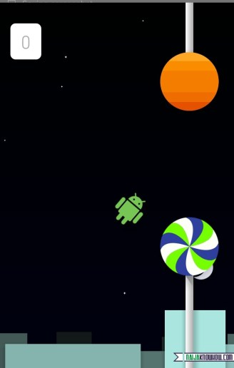 Hardest Android Game