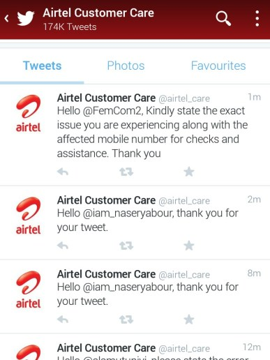 airtel-online-customer-care-twitter-handle.jpg.jpg