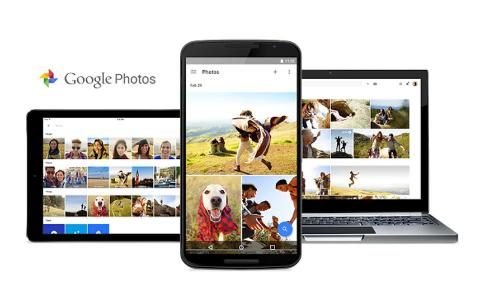 Google photos | Best Android Apps