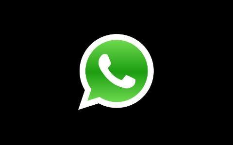 WhatsApp Data Plans