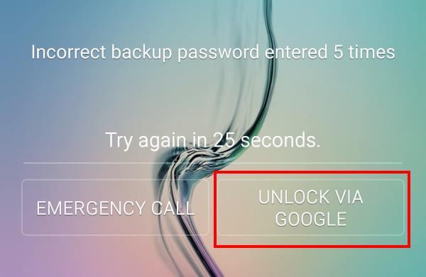 How To Unlock Android Phones [Tecno, Infinix, Innjoo, Huawei, Lenovo