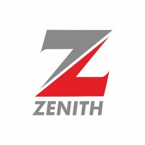 zenith-bank.jpg