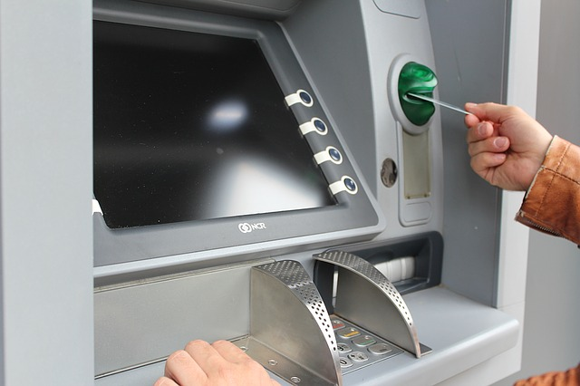 atm-cards-machines.jpg