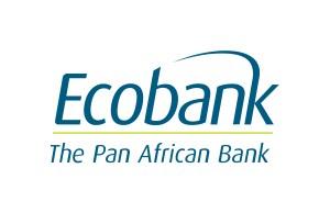 Ecobank Text Banking