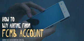 fcmb-airtime-mobile-recharge-code.jpg