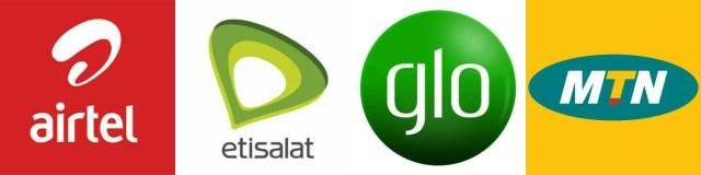 mtn-glo-etisalat-airtel-banner.jpg