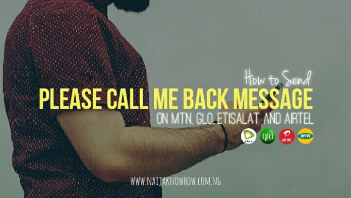 send-please-call-me-back-message-mtn-glo-etisalat-airtel.jpg