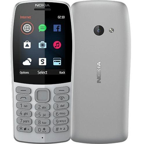 Nokia 210 2019