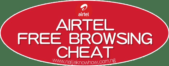 cheap-airtel-data-plans-in-nigeria.png