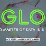 Glo Data Plans and Subscription Codes