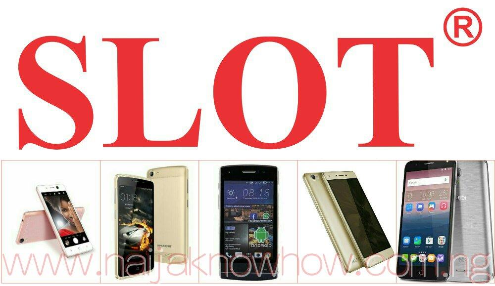 Price Of Uk Used Gionee Phones In Nigeria UK Used Gionee Gn3003 16Gb