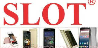 slot-phones-in-nigeria.jpg
