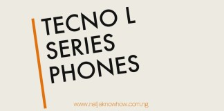 tecno-l-series-phones.jpg