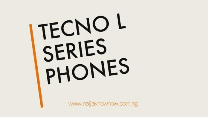 tecno-l-series-phones.jpg