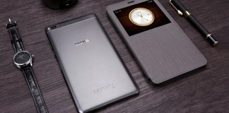 tecno-phonepad-3-specs-price-features.jpg