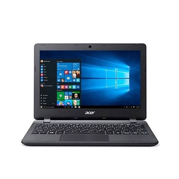 Acer Aspire ES1/cheapest laptops