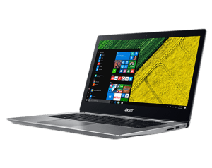 Acer Swift-3/best mini laptops