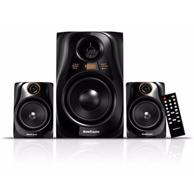 Home Theatre 2.1/Cheapest & Best Home Theatre Systems in Nigeria