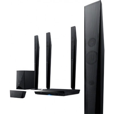 Sony Home Theatre DZ950 Photo