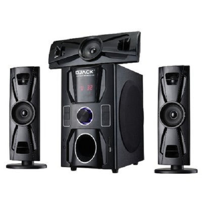 DjackHome-Theatre-System---DJ-303/cheapest&best home theatre systems in nigeria