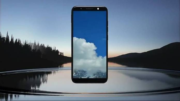 TECNO Camon CM CMore Android Phone