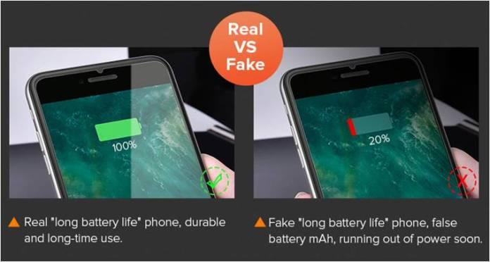 Leagoo 7,000mAh real power phone (2)