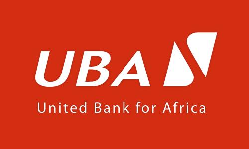UBA - United Bank for Africa