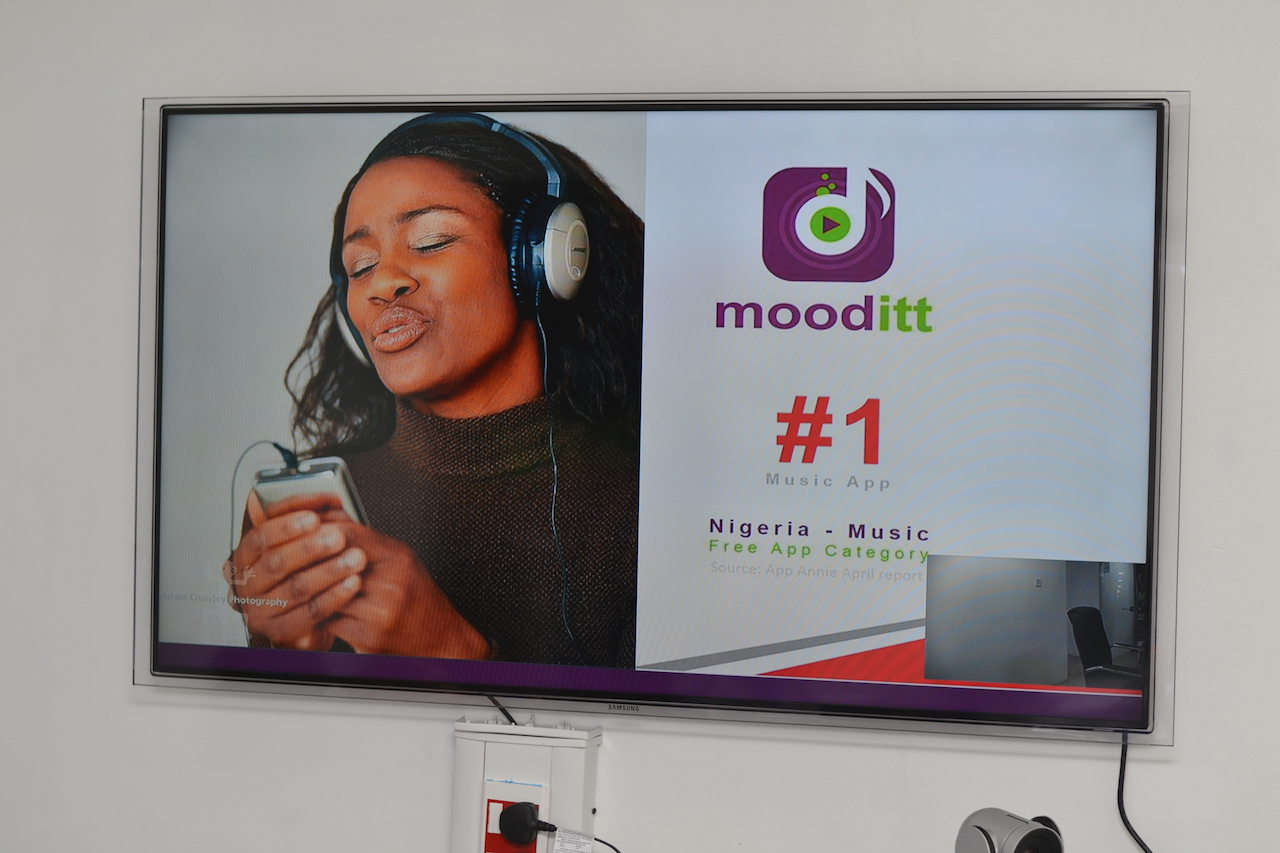 5 Top Naija Music Apps To Download (Nigerian Music Apps