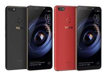 TECNO Camon X Pro Android Phone Specs and Price in Nigeria