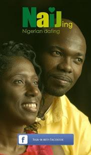 Download Naija dating app Hoe te nemen daterend naar het volgende niveau